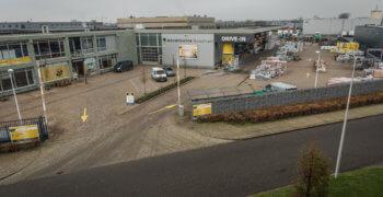 bouwcenter-goedhart-alphen-aan-den-rijn