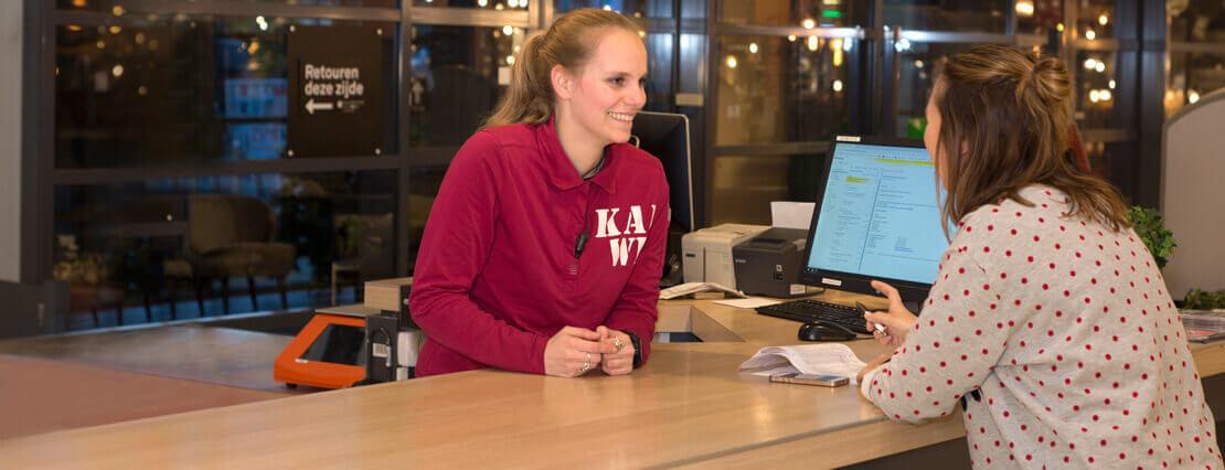 verhaal-suzanne-van-der-meulen-servicebaliemedewerker-en-management-trainee-karwei