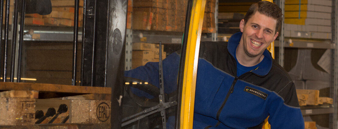 verhaal-michael-overduin-magazijnmedewerker-bouwcenter