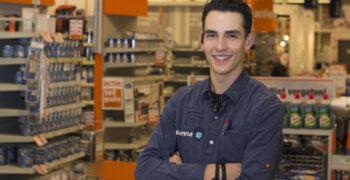 vacature-assistent-bouwmarktmanager