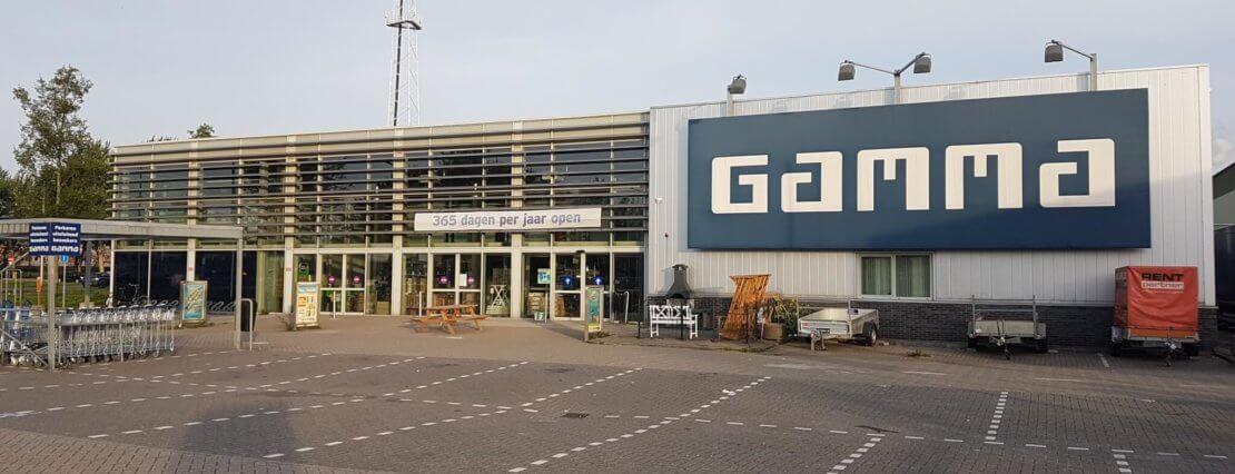 gamma-amsterdam-nieuwe-hemweg