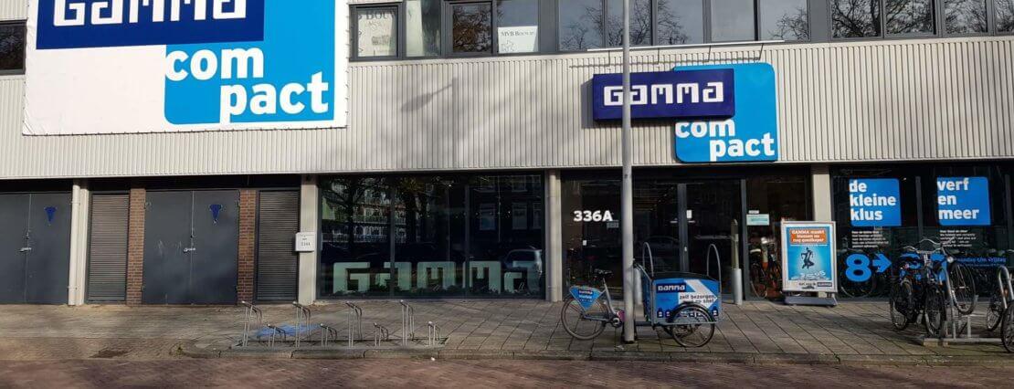 gamma-compact-amsterdam