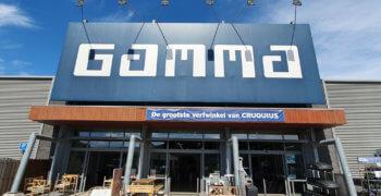 gamma-cruquius