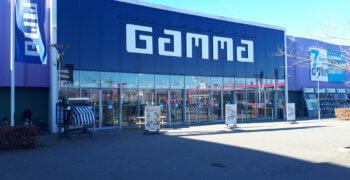 gamma-gouda