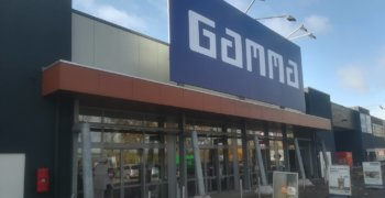 gamma-hoofddorp