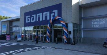 gamma-katwijk-aan-zee
