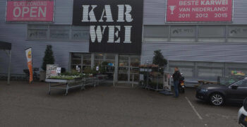karwei-mijdrecht