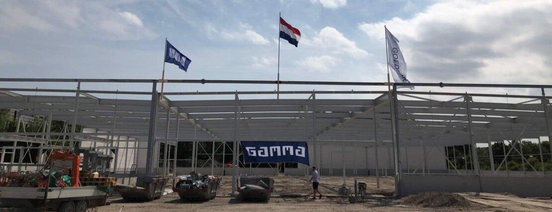 nieuwbouw-gamma-amstelveen-bereikt-hoogste-punt
